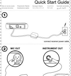 microphone circuit diagram wiring diagram shure sm58 png clipart angle area auto part black and white  [ 728 x 1121 Pixel ]