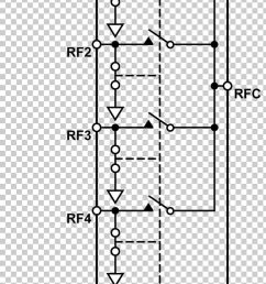 functional block diagram data information multiplexer png clipart angle area black and white circuit diag data free  [ 728 x 1119 Pixel ]