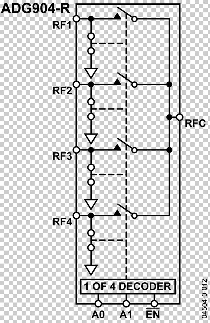 hight resolution of functional block diagram data information multiplexer png clipart angle area black and white circuit diag data free