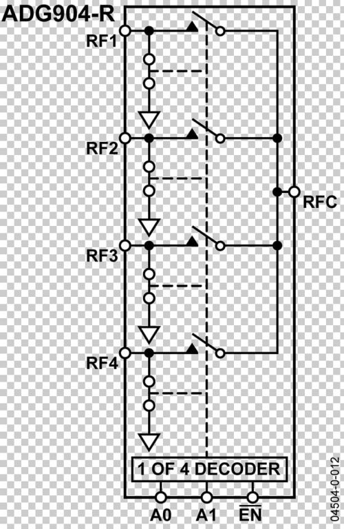 small resolution of functional block diagram data information multiplexer png clipart angle area black and white circuit diag data free