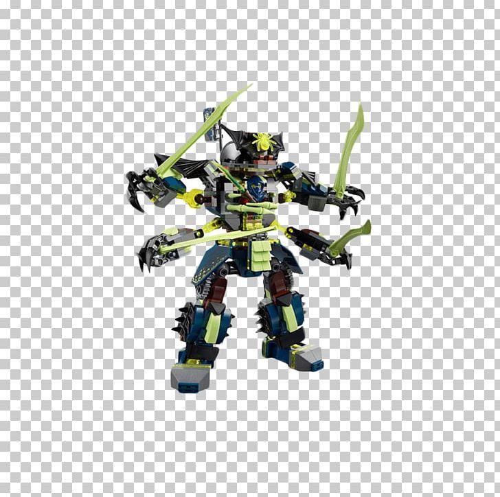 lego mindstorms robot toy