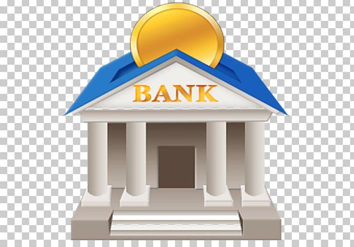 Demat Account Trading Account Assets Bank Account Png Clipart Account Balance Bank Bank Account Bca Free