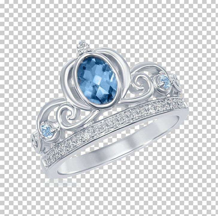 cinderella giselle wedding ring