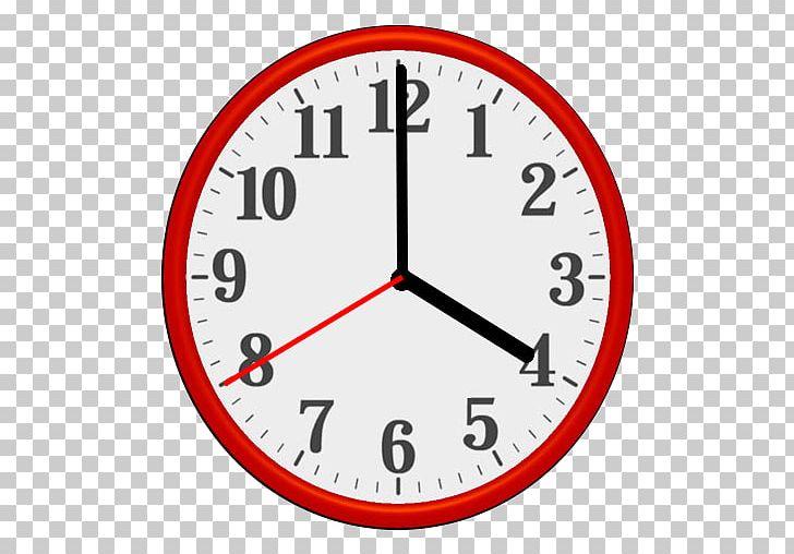 clock face germany stock