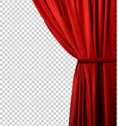 theater drapes and stage curtains red window treatment png clipart curtain curtains designer download furniture free  [ 728 x 1398 Pixel ]