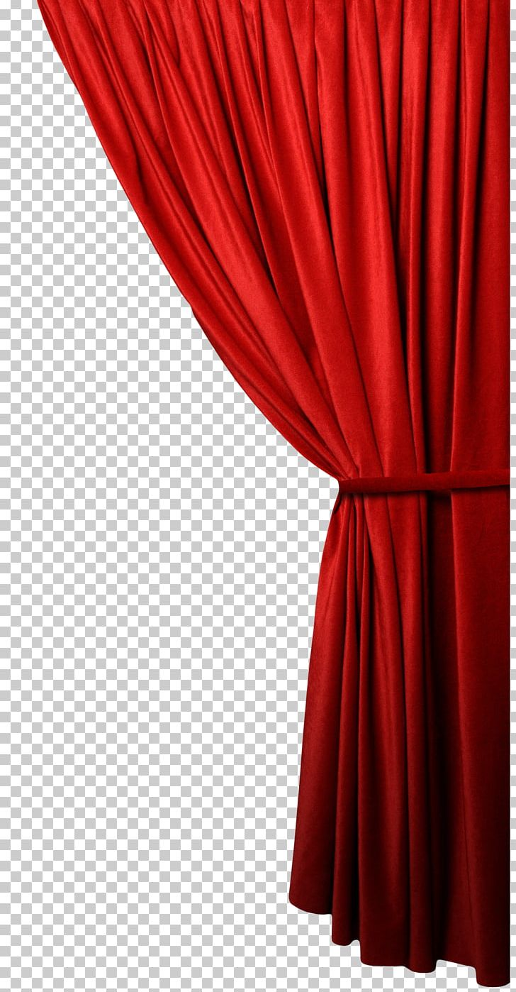 hight resolution of theater drapes and stage curtains red window treatment png clipart curtain curtains designer download furniture free