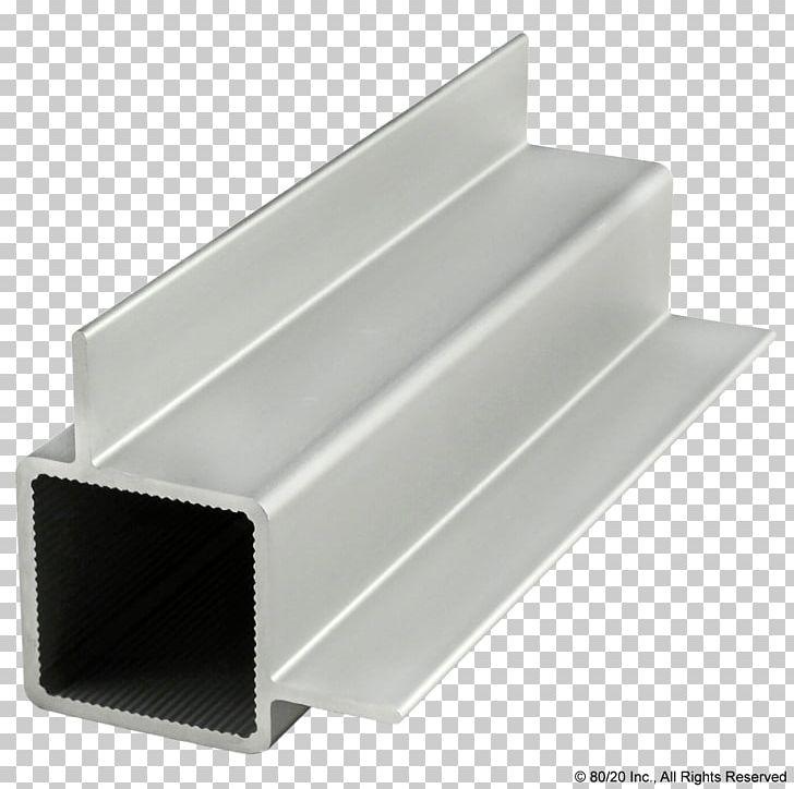 80 20 extrusion aluminium