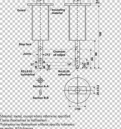 wiring diagram electric vehicle federal motor vehicle safety standards png clipart angle area automobile safety  [ 728 x 1130 Pixel ]