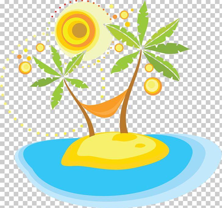 Holiday Summer Vacation Png Clipart Area Artwork Christmas Circle Desktop Wallpaper Free Png Download