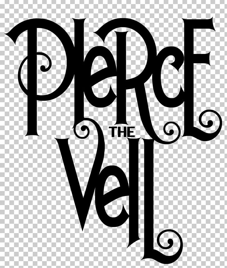 pierce the veil sleeping