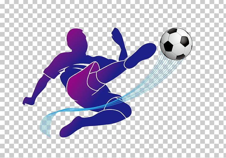 football player png clipart