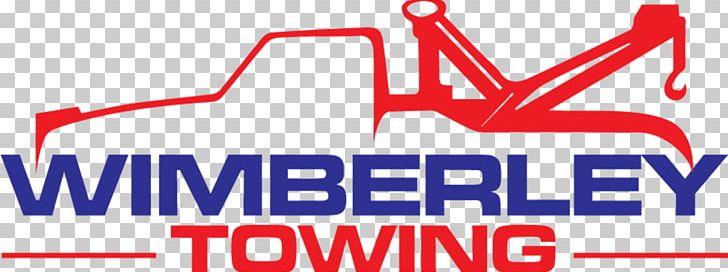 logo car wimberley towing