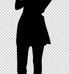 photography silhouette photographer png clipart art black black and white color photography female silhouette pictures free  [ 728 x 1452 Pixel ]