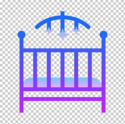 Cots Furniture Bed Child PNG Clipart Anne Geddes Area Asilo Nido Bassinet Bed Free PNG Download
