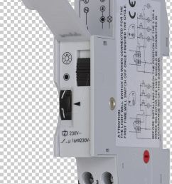 circuit breaker light staircase timer time switch png clipart wire diagram for time switch free download [ 728 x 1145 Pixel ]
