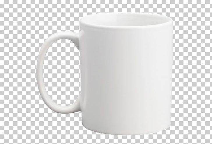 magic mug personalization printing