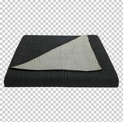 Quilt Duvet Bedding Grey White PNG Clipart Bedding Bedroom Blue Charcoal Color Free PNG Download