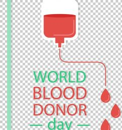 blood donation blood transfusion world blood donor day png clipart area blo blood donation donor free  [ 728 x 1103 Pixel ]