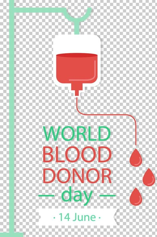 small resolution of blood donation blood transfusion world blood donor day png clipart area blo blood donation donor free