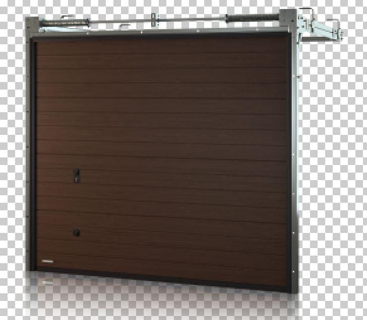 Window Garage Doors Gate Png Clipart Awning Building Door Furniture Garage Free Png Download