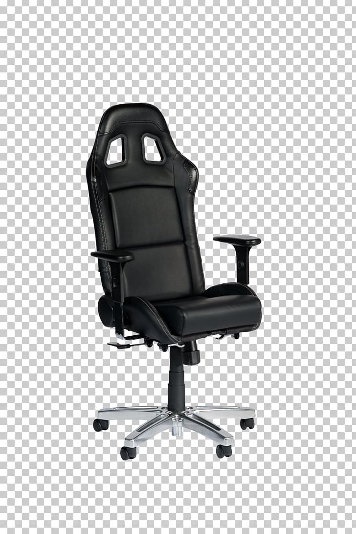 Video Game Chairs Office Desk Chairs Gaming Chair Video Game Png Clipart Amp