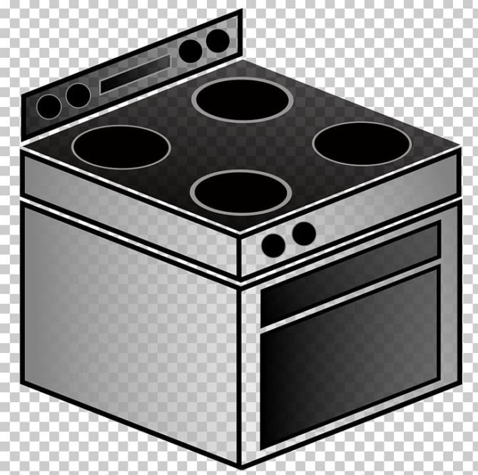 microwave ovens wiring diagram cooking ranges png clipart