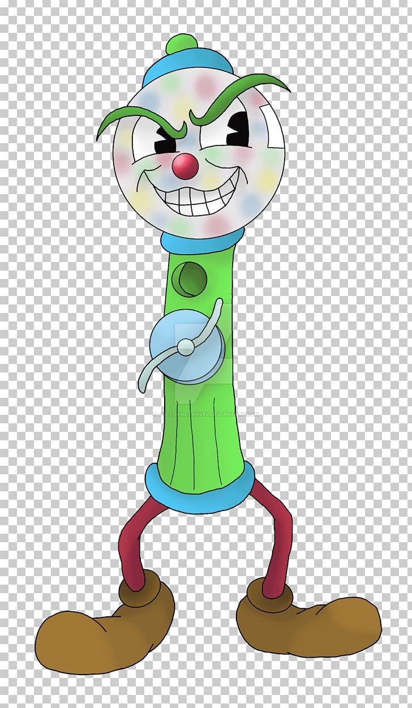 medium resolution of cuphead chewing gum gumball machine bubble gum art png clipart amazing world of gumball art boss