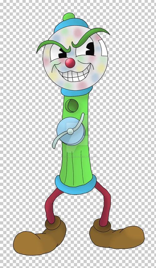 small resolution of cuphead chewing gum gumball machine bubble gum art png clipart amazing world of gumball art boss