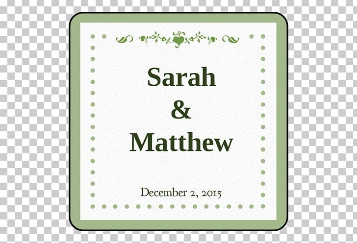 wedding invitation label envelope