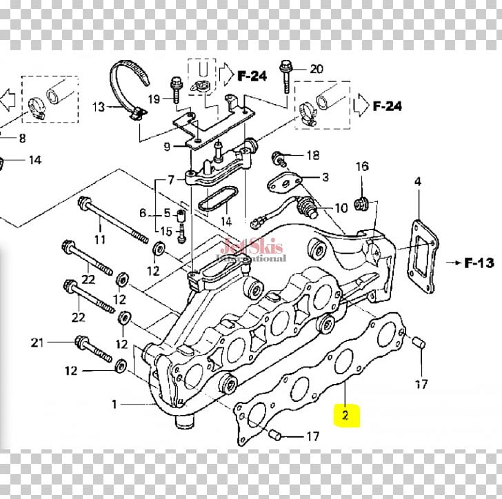 Car Wiring Diagram Free