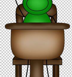 frog teacher school png clipart amphibian animal cartoon classroom cuteness free png download [ 728 x 1177 Pixel ]