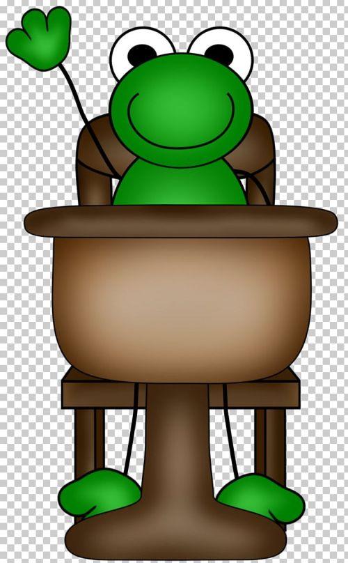 small resolution of frog teacher school png clipart amphibian animal cartoon classroom cuteness free png download