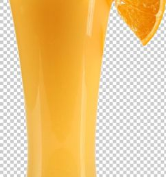 orange juice soft drink sugarcane juice cocktail png clipart apple juice cleaneating cocktail garnish cocktail glass  [ 728 x 1287 Pixel ]
