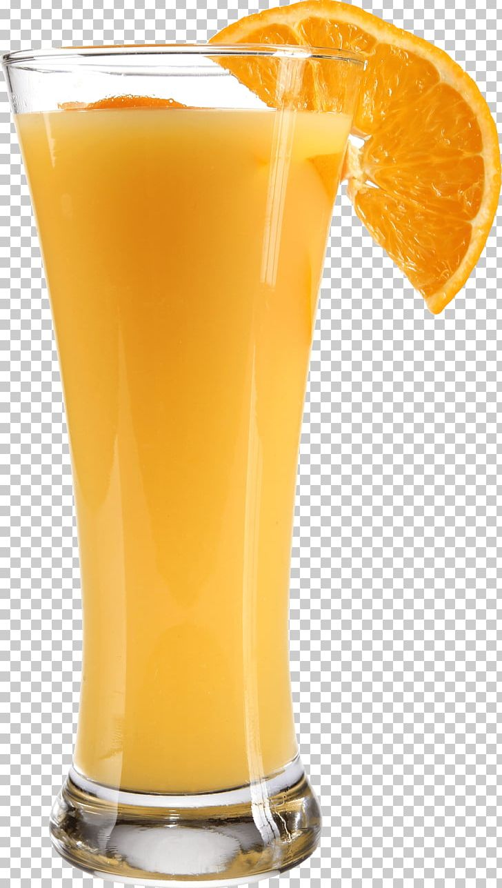 hight resolution of orange juice soft drink sugarcane juice cocktail png clipart apple juice cleaneating cocktail garnish cocktail glass