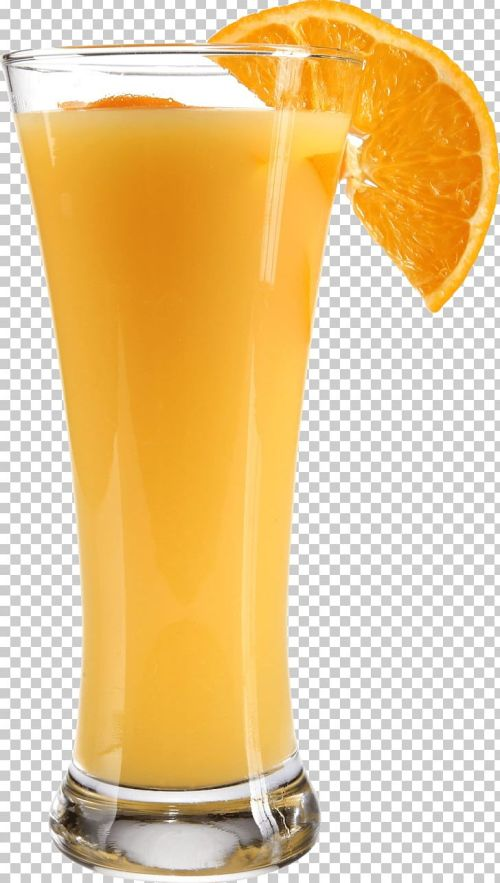 small resolution of orange juice soft drink sugarcane juice cocktail png clipart apple juice cleaneating cocktail garnish cocktail glass