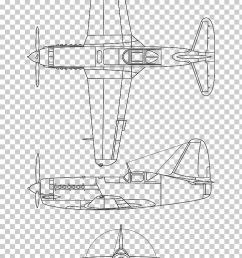 mikoyan gurevich i 250 airplane mig fifty years of secret aircraft design cessna 172 png clipart  [ 728 x 1135 Pixel ]