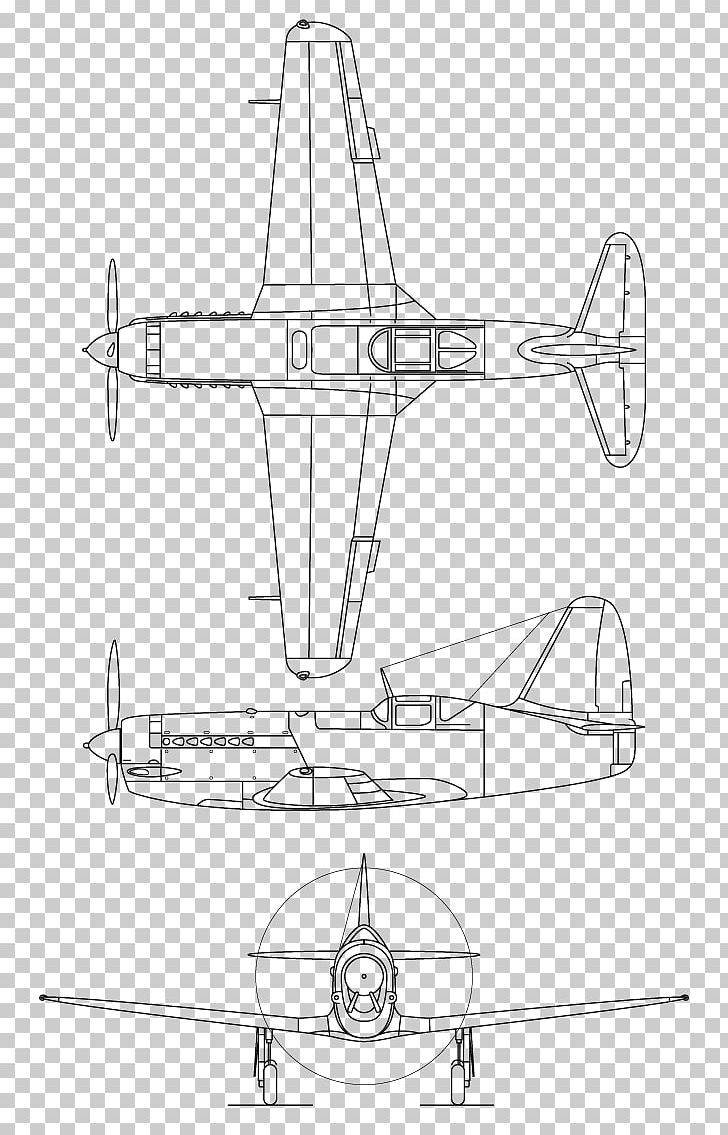 hight resolution of mikoyan gurevich i 250 airplane mig fifty years of secret aircraft design cessna 172 png clipart