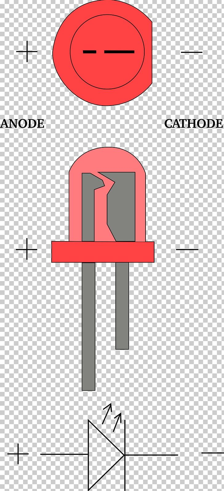 hight resolution of light emitting diode led circuit electronics png clipart angle anode arduino cathode diagram free png download