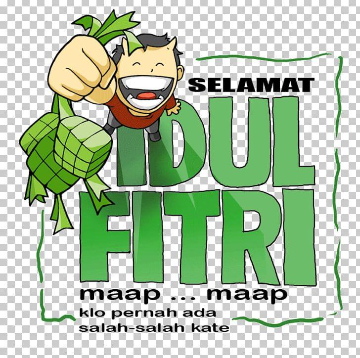 Stunning Cliparts Clipart Ketupat Lebaran 2020 50