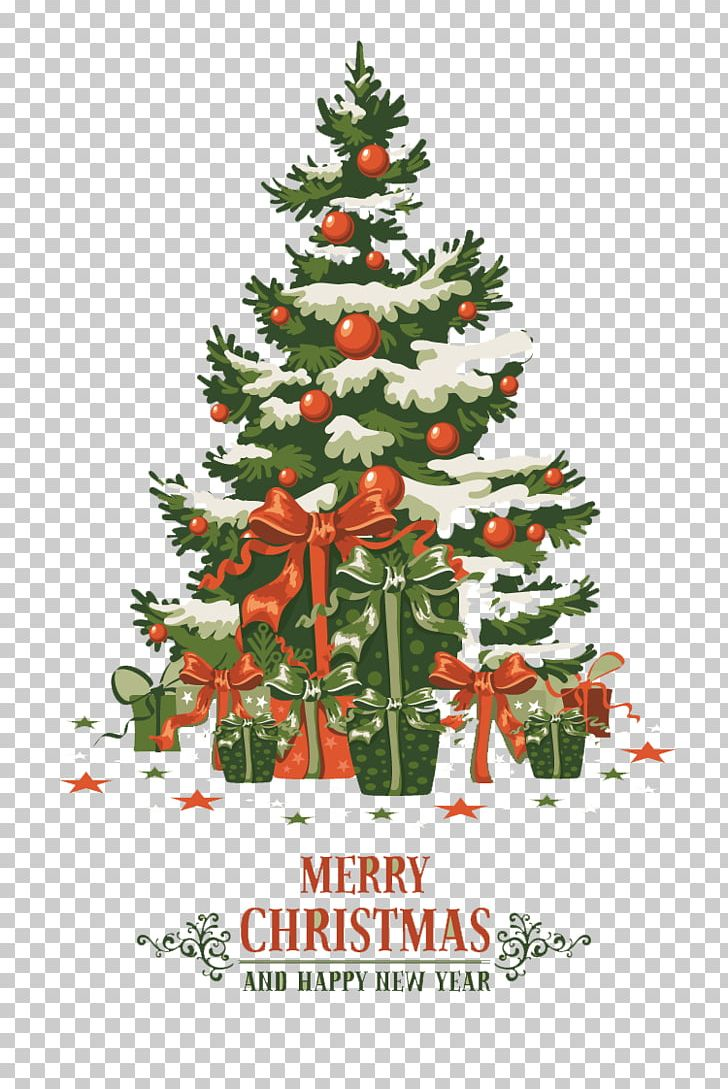 medium resolution of wedding invitation greeting note cards christmas card holiday greetings png clipart christmas and holiday season