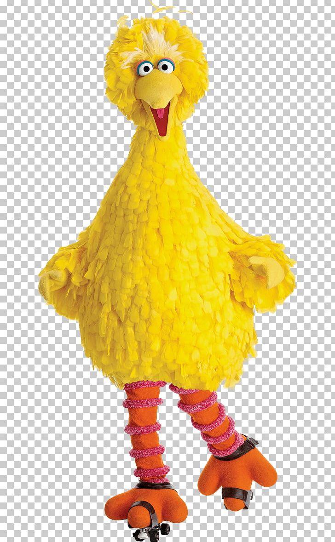 hight resolution of big bird abby cadabby mr snuffleupagus elmo cookie monster png clipart abby cadabby animals beak big