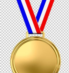 gold medal olympic medal png clipart award bronze medal clip art gold gold medal free png download [ 728 x 1210 Pixel ]