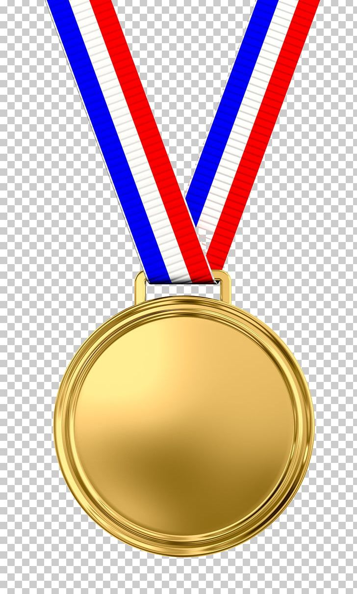 hight resolution of gold medal olympic medal png clipart award bronze medal clip art gold gold medal free png download