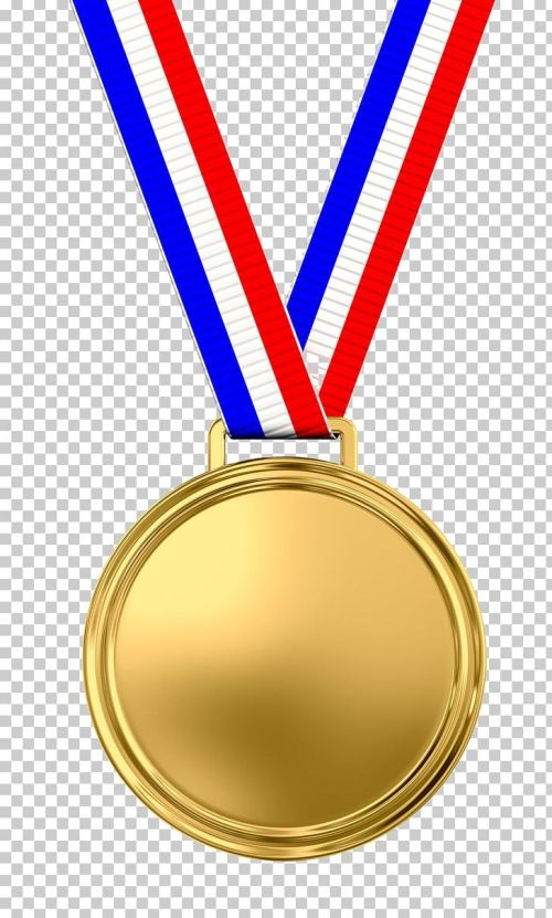 small resolution of gold medal olympic medal png clipart award bronze medal clip art gold gold medal free png download