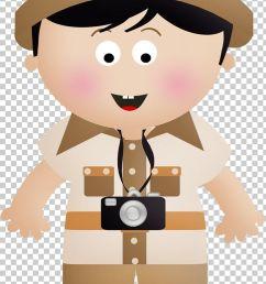 safari drawing png clipart ahoy boy cartoon clip art drawing free png download [ 728 x 1305 Pixel ]