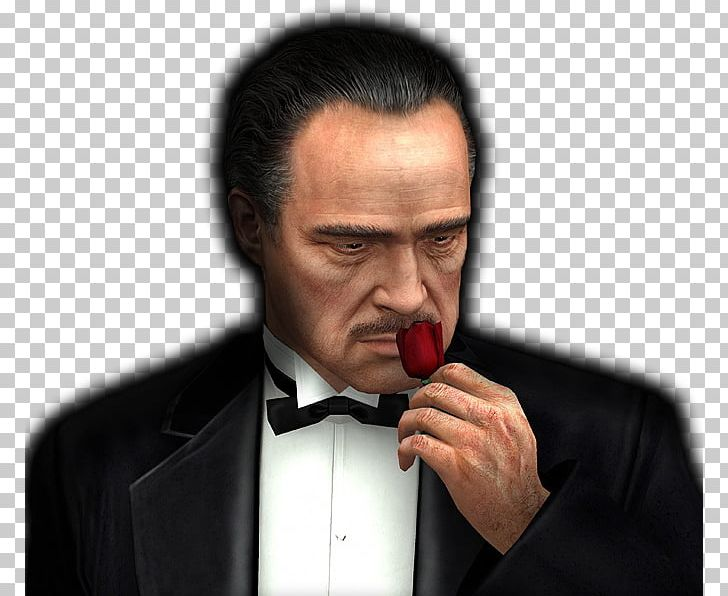 Vito Corleone Wiki