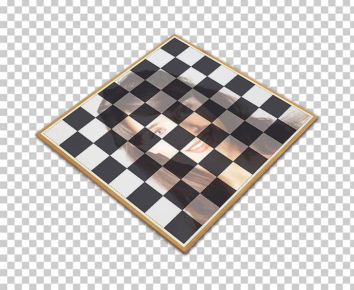 chessboard chess piece board