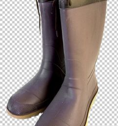 galoshes cowboy boot shoe riding boot png clipart boot brown cowboy cowboy boot dots per inch  [ 728 x 1234 Pixel ]
