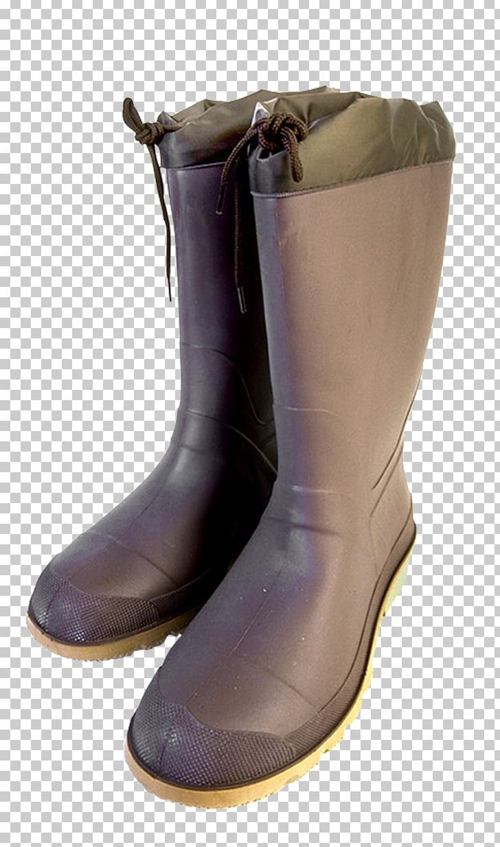 hight resolution of galoshes cowboy boot shoe riding boot png clipart boot brown cowboy cowboy boot dots per inch