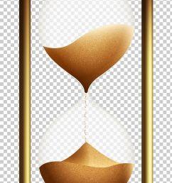 hourglass clock sand png clipart alarm clocks clip art clock computer icons countdown free png download [ 728 x 1244 Pixel ]